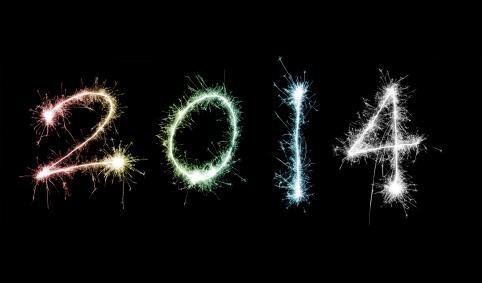 Capodanno 2014 Corralejo