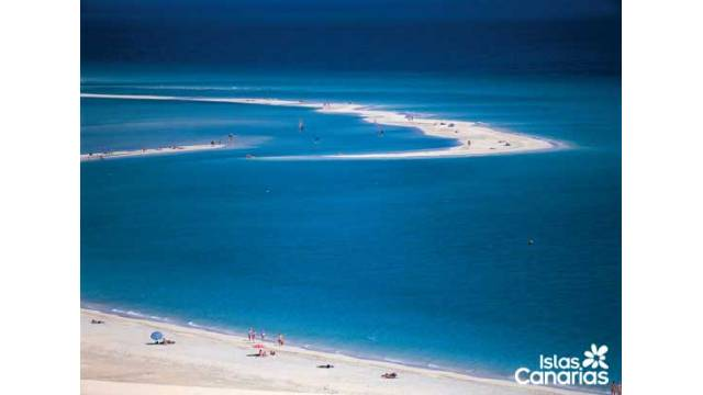 Capodanno 2014 Fuerteventura